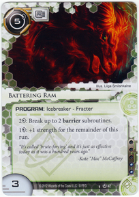 ffg_battering-ram-core