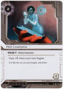 ffg_pad-campaign-core